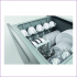 DD60DCHX9 Fisher & Paykel Classic Double Dishdrawer