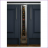 Culina WINE15.1 15cm Wine Cooler Stainless Steel Finish